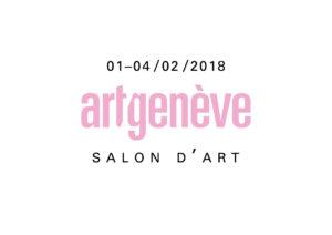 artgenève_2018_Logo